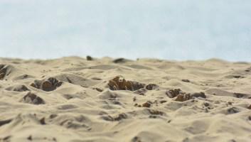 Réussir ses vacances à la mer en Espagne