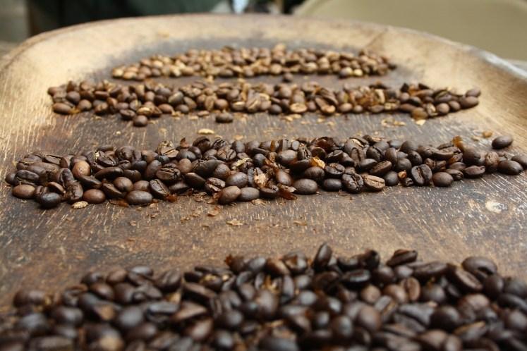 Top 8 des destinations pour les amateurs de café
