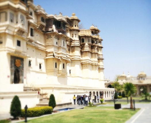 udaipur-city-palace-view3