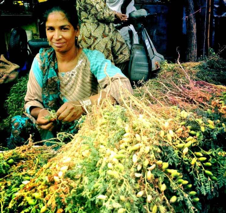 udaipur-market-vendor2