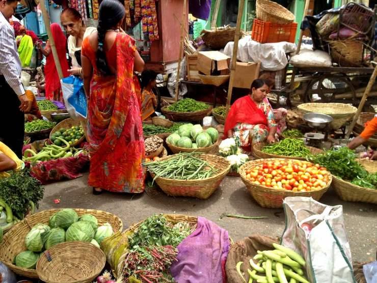 udaipur-market-03