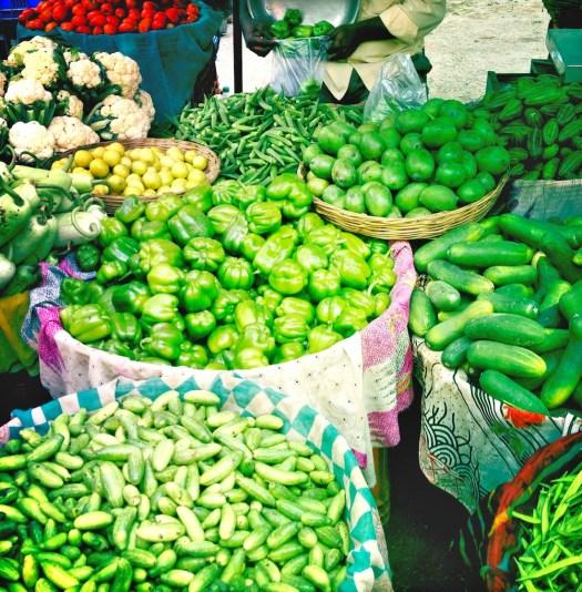 udaipur-market-beans