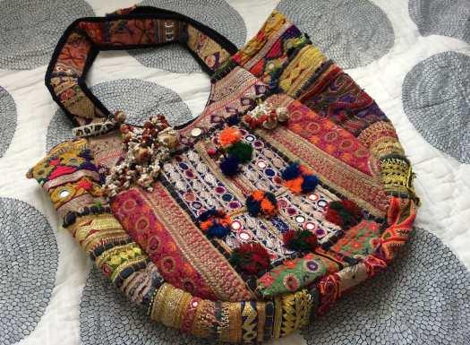 india-shopping-02