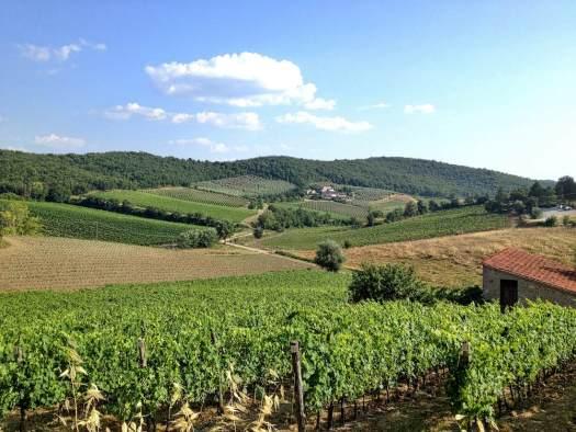 tuscany-blue-skies-landscape