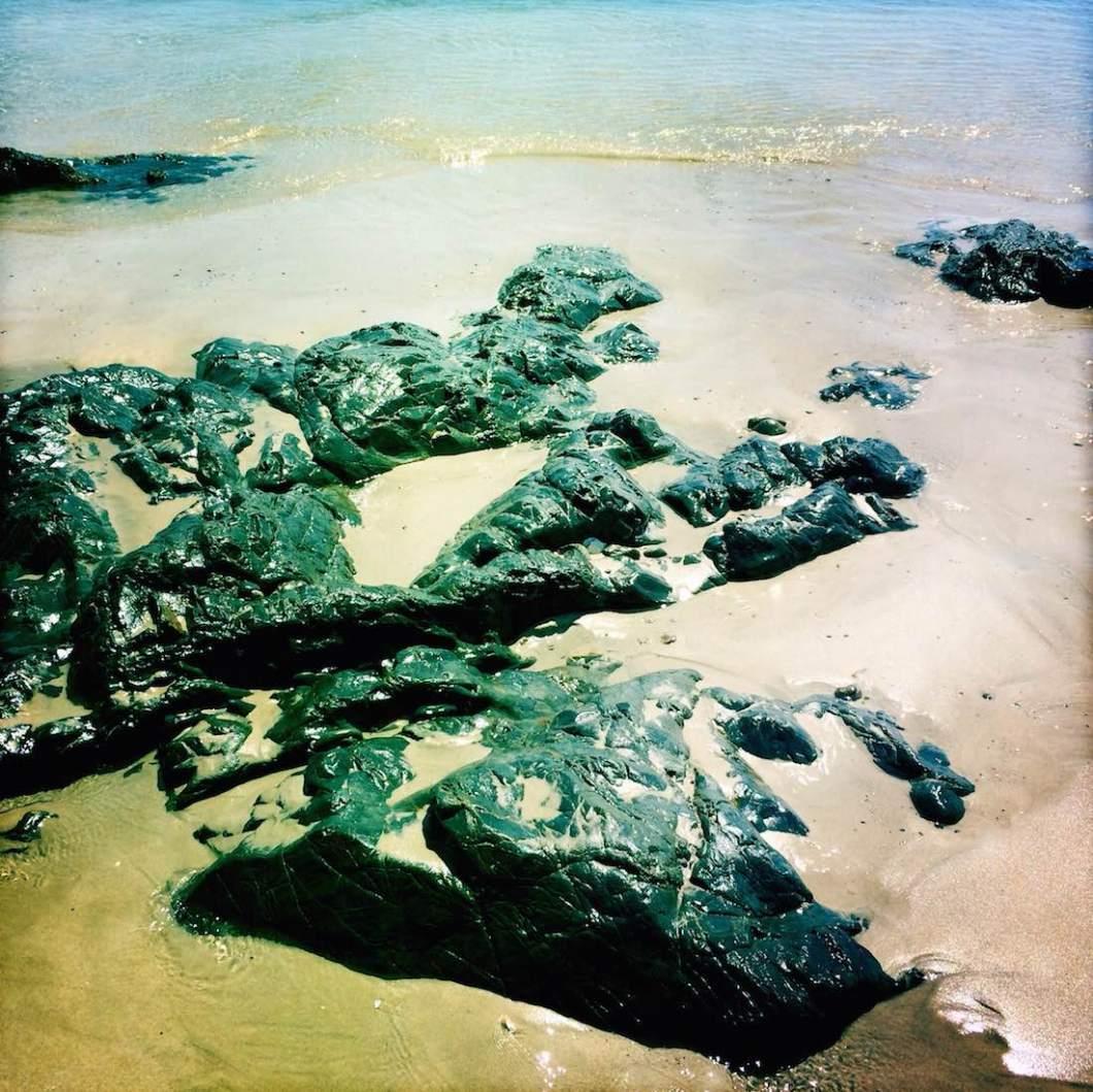byron bay clarkes beach
