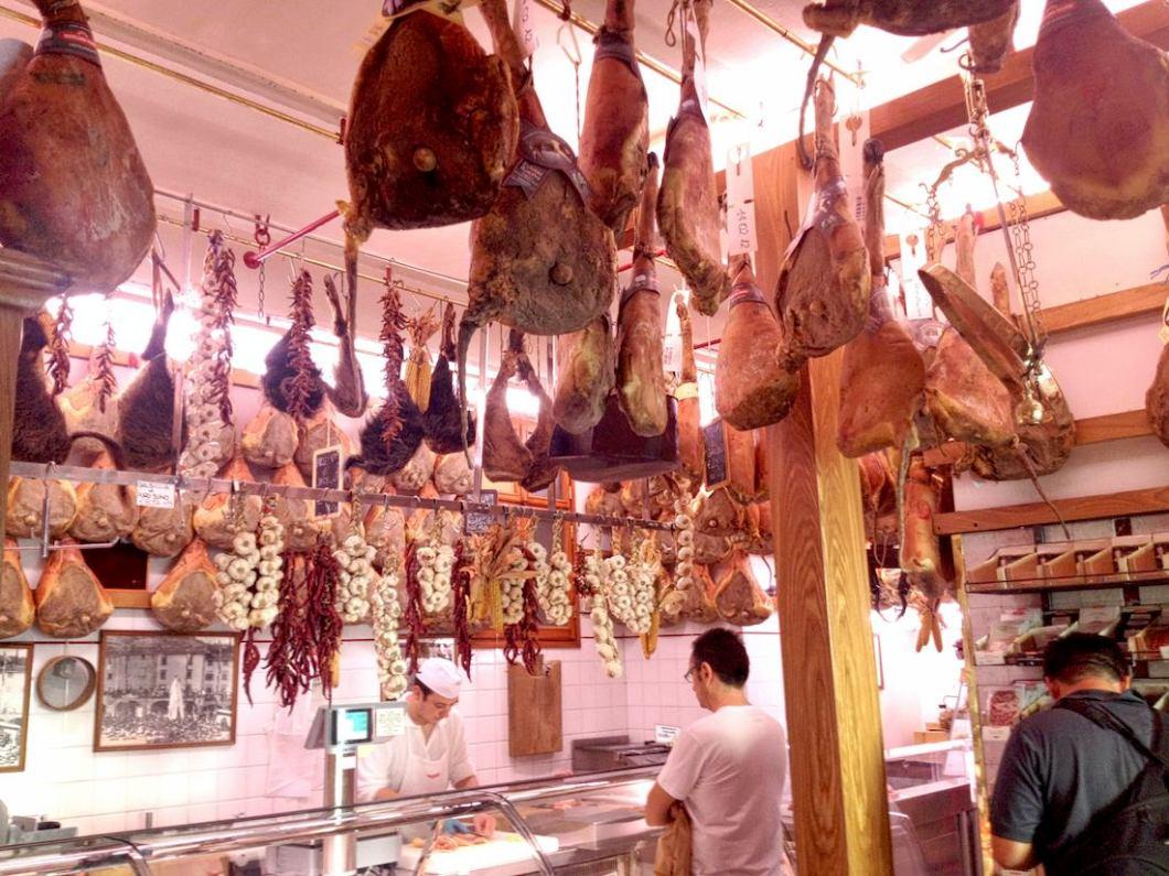 chianti-antica-macelleria-falorni-butcher