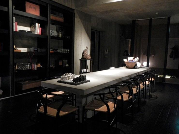 subioku-dining-room-evening