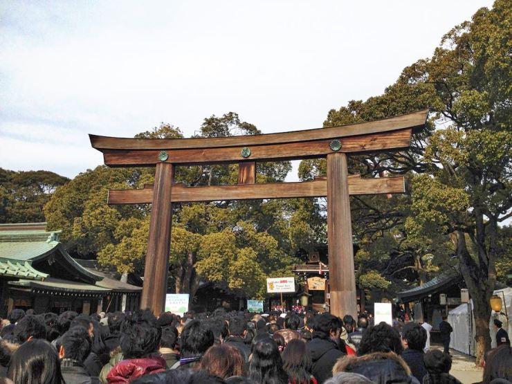 torii-meiji-shrine-tokyo