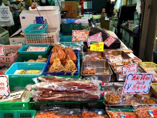 tsukiji-market-dried-cuttlefish