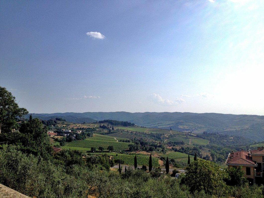 tuscany-hillside