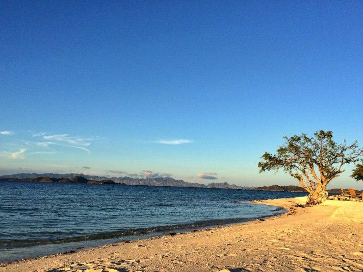 coron-beach