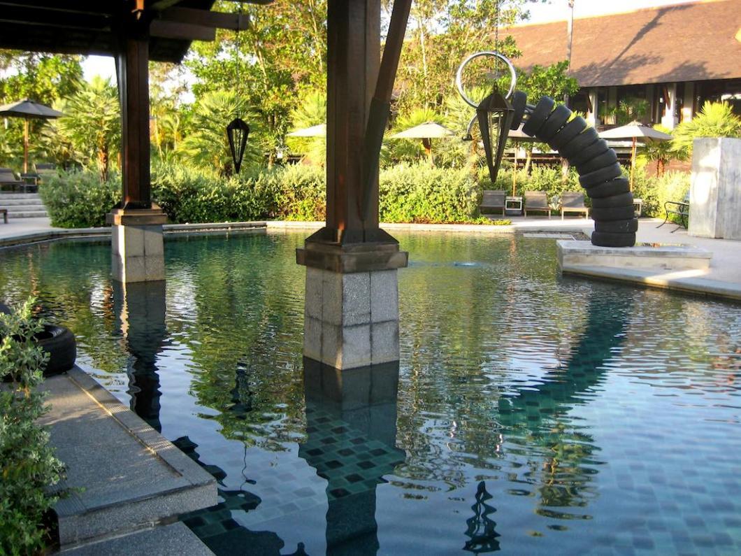 indigo-pearl-pool