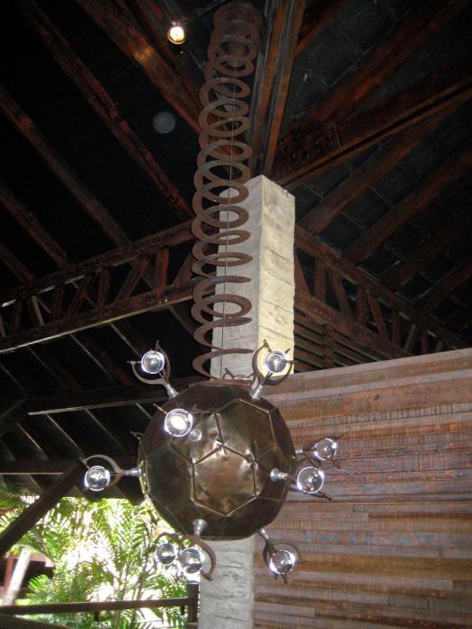 indigo-pearl-lobby
