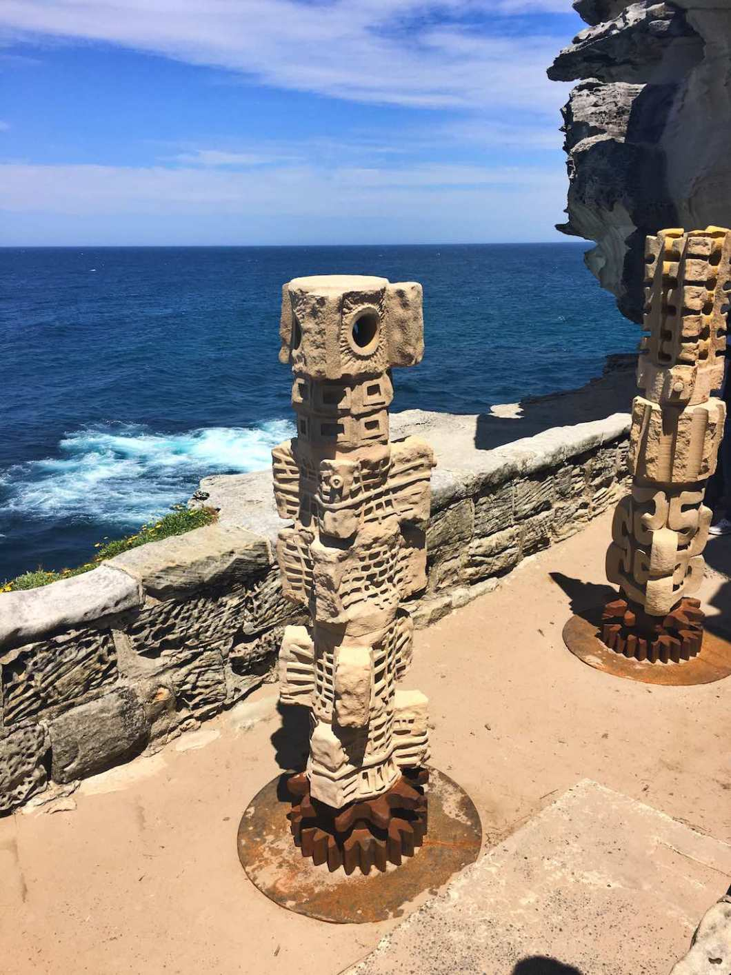 Sculpture-by-the-sea-15-16