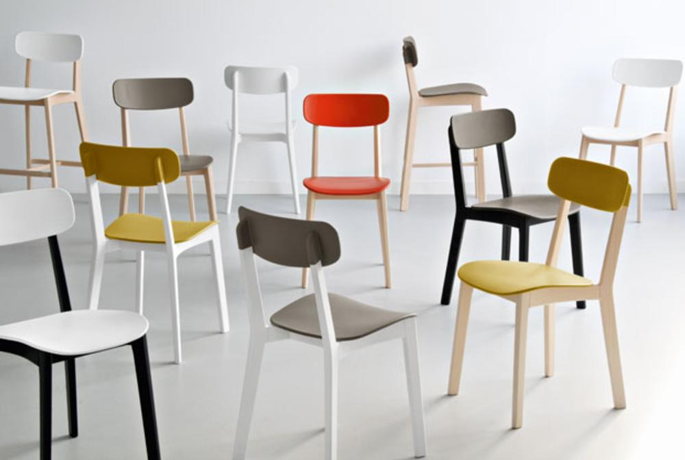 Strange Furniture Buy Melbourne Cream Chair 07Ead670 1517 8A12 Alphanode Cool Chair Designs And Ideas Alphanodeonline