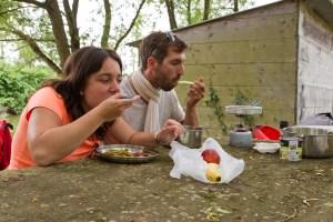ile-mysterieuse-picnic-2
