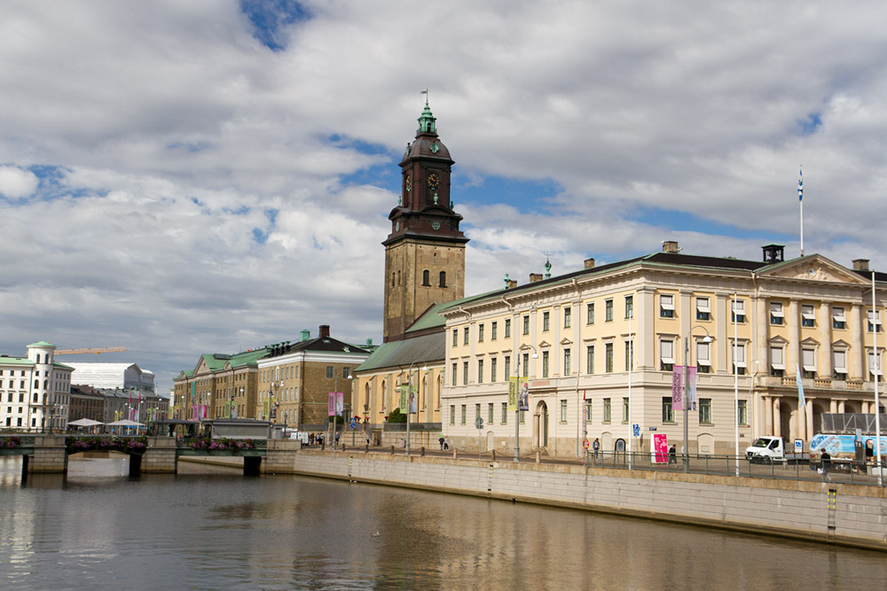 goteborg-musee