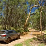 macdonnell-ranges-trephina-gorge-road-1