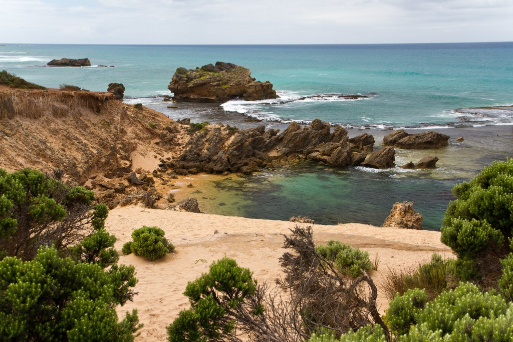 crags-lookout-port-fairy-1