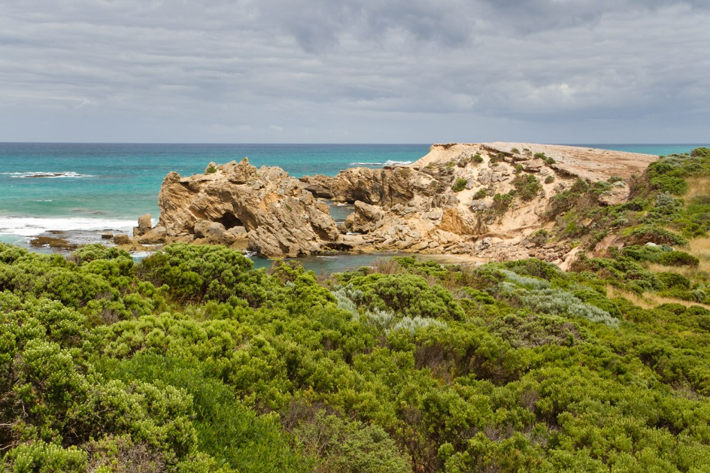crags-lookout-port-fairy-2