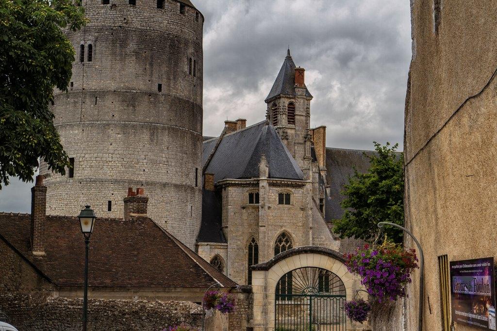 Chateaudun-Chateau-2