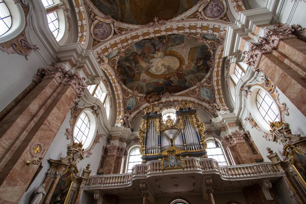 Innsbruck-cathedrale-saint-jacques-1