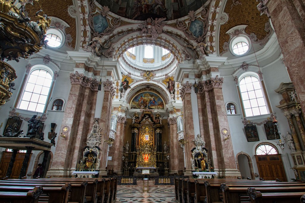 Innsbruck-cathedrale-saint-jacques-3