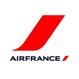 vol pas chère New York air France