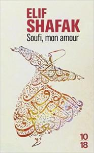 soufi mon amour