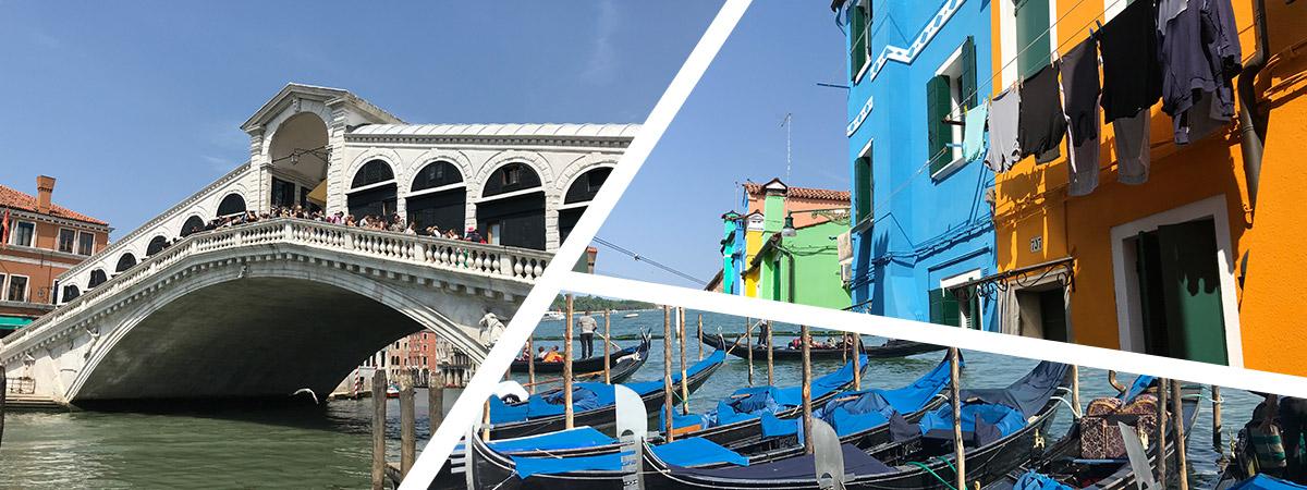Venise 2018