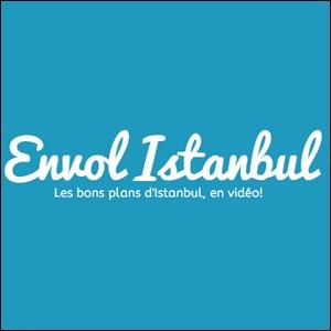 Envol Istanbul