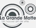 Logo Office de Tourisme de La Grande Motte