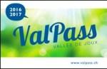 Logo Valpass