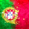 Portuguese flag - Borderless Travelers