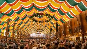 Oktoberfest - Voyageurs Sans Frontieres blog voyage