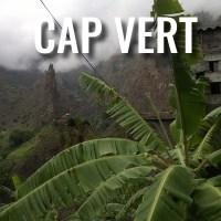 Cap Vert - Voyageurs Sans Frontières