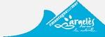 Logo Argelès-sur-mer - Voyageurs Sans Frontières