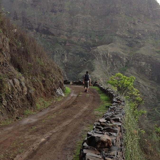 Cap Vert carrees – Voyageurs Sans Frontieres (3)