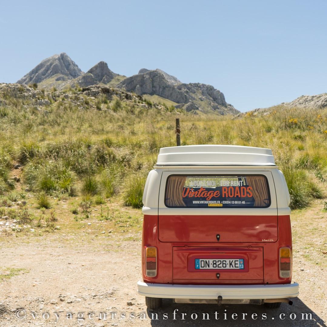 Roadtrip en van carree – Voyageurs Sans Frontieres (3)