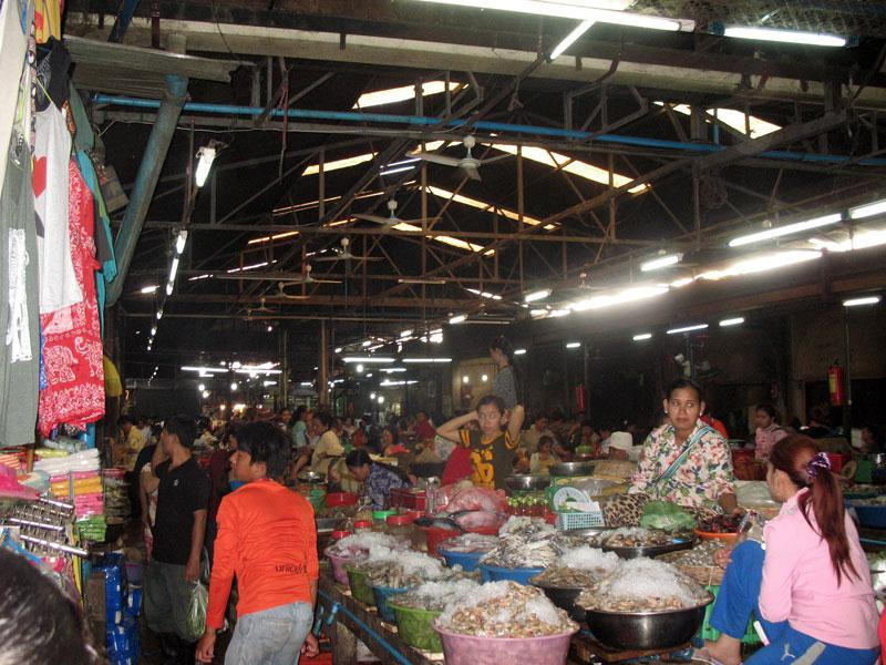 A_view_of_the_Old_Market_in_Siem_Reap