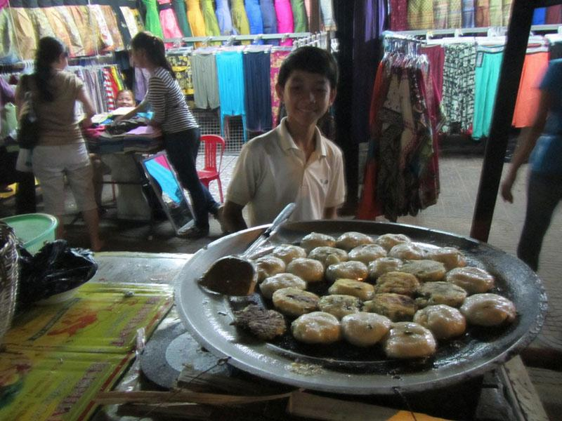 siem-reap-street-food