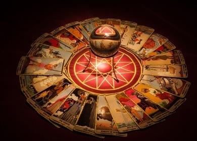 Tirage tarot divinatoire gratuit en ligne immédiat