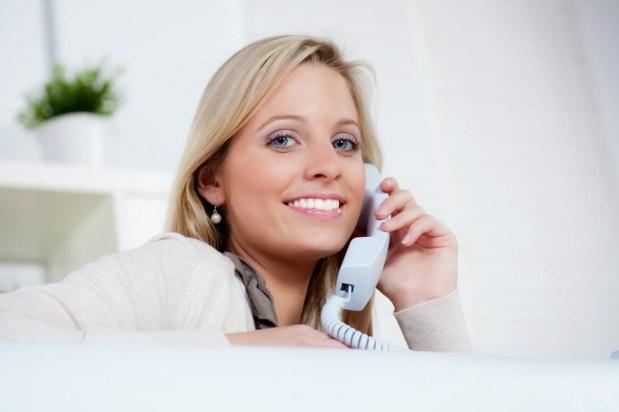 voyance par téléphone gratuite sans attente