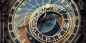 Consultation par téléphone Voyance Astrologie Medium Montpellier