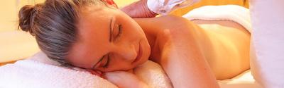 Soin énergétique massage Montpellier