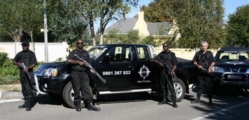 Adt Security Jobs Johannesburg
