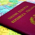 Working Holiday Australia con pasaporte Europeo
