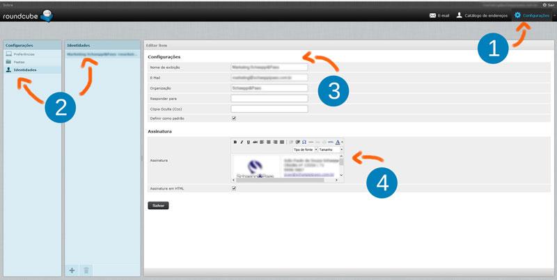 como-configurar-assinatura-no-webmail
