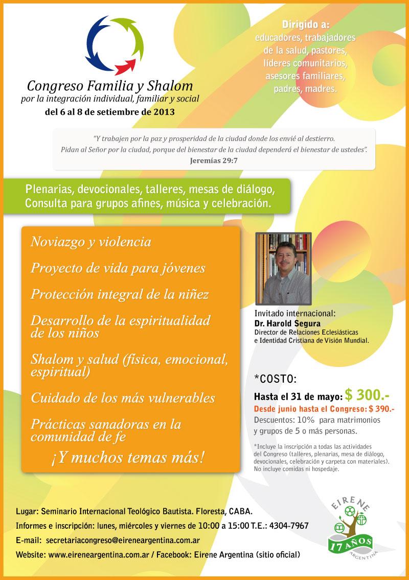 congreso-eirene-2013