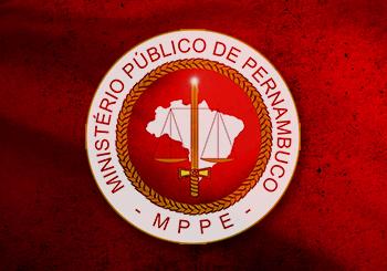 Resultado de imagem para ministerio publico de pernambuco